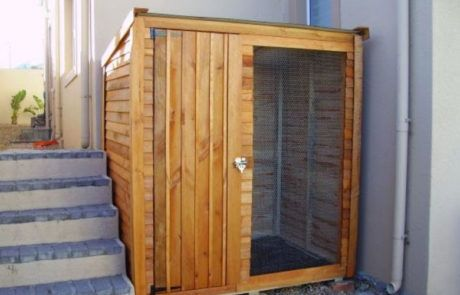 Dog Houses Gallery image 2