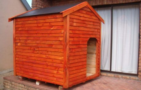 Dog Houses Gallery image 7
