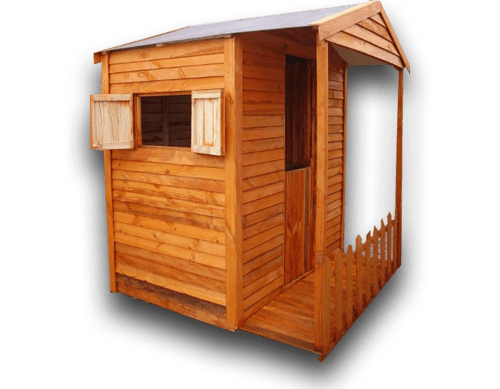 Kids Playhouses | Slider