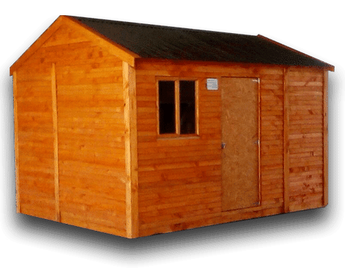 Wendy houses | Slider